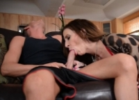 Latina girl hardcore sex