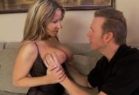 milf sesso orale orgia mondo ragazze